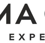 De beste service van Aroma club