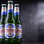 Alles dat je wil weten over Peroni bier