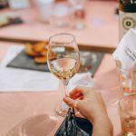 Alles wat je moet weten over biologische wijn